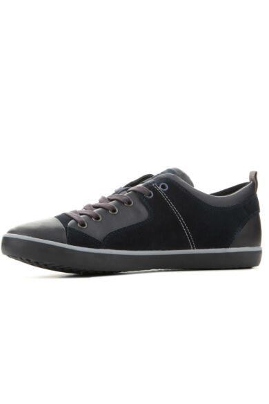 Geox U Smart A-Sue U74X2A 022PG C4002 sneakers