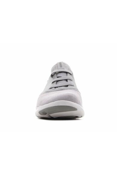 Geox U Nebula SA U825AA 02211 C9007 sneakers
