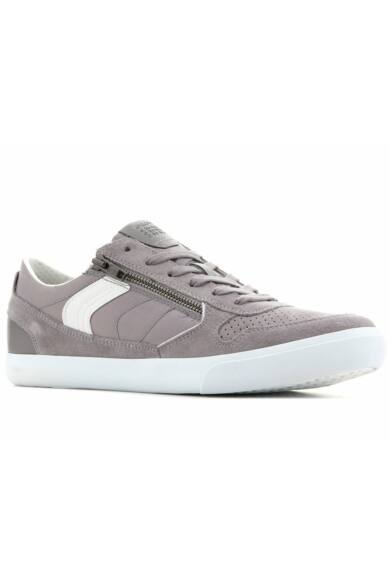 Geox U Box C - Suede+Nylon U82R3C 022FU C9007 sneakers