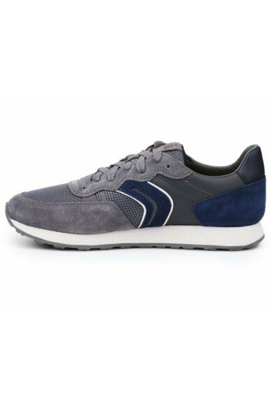 Geox U Vincit B U845VB-02214-C1F4R sneakers