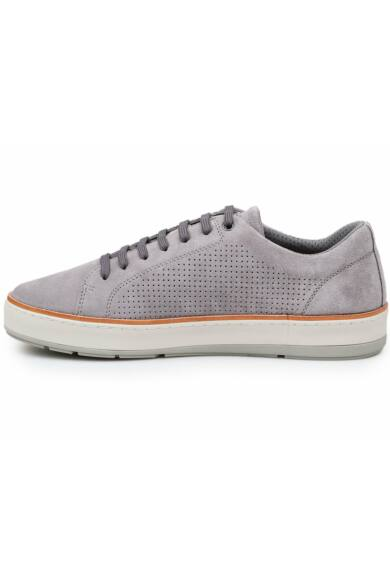 Geox U Ariam D U925QD-00022-C9007 sneakers