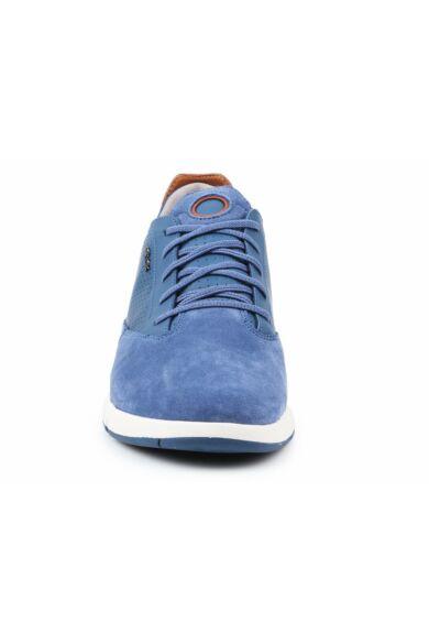 Geox U Aerantis A-Suede U927FA-02243-C4001 sneakers