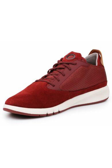 Geox U Aerantis A U927FA-02243-C7004 sneakers
