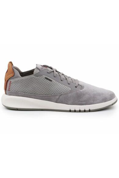 Geox U Aerantis A U927FA-02243-C9007 sneakers