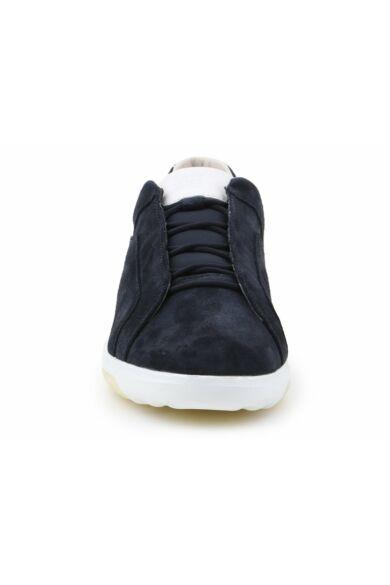 Geox U Nexside A-Suede U927GA-00022-C4002 sneakers