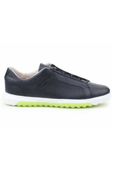 Geox U Nexside A-Nappa U927GA-00085-C4002 sneakers