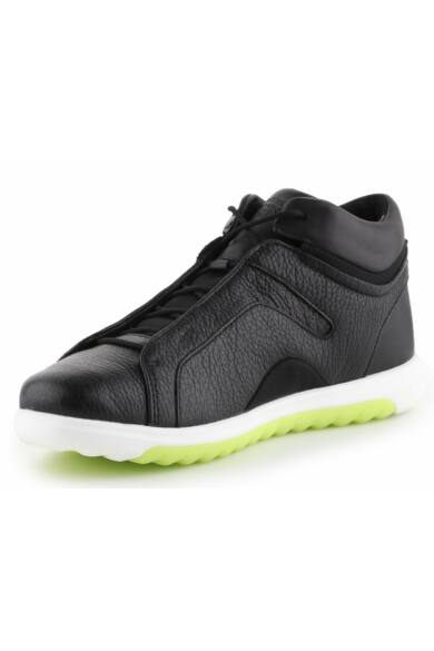 lifestylowe Geox U Nexside A- U947GA-04685-C9999 sneakers