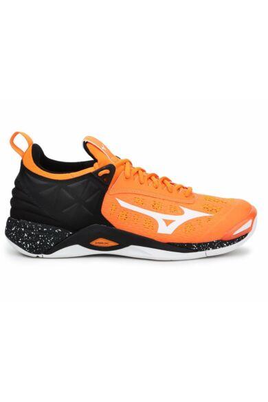 Mizuno Wave Momentum V1GA191254 teremsport cipő