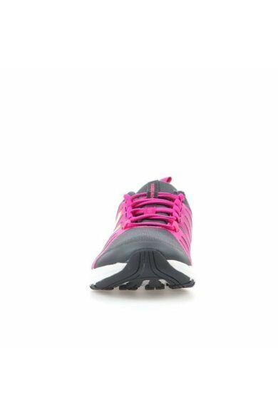 New Balance WX811TM sneakers
