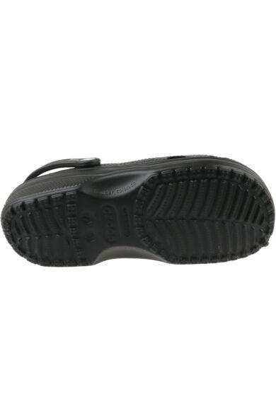 Crocs Classic 10001-001
