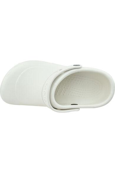 Crocs Bistro 10075-100