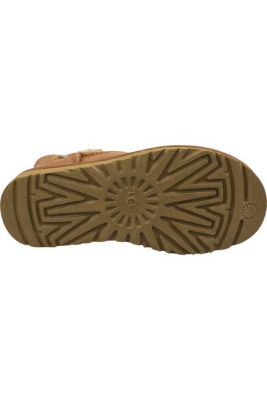 UGG Mini Bailey Button II 1016422-CHE