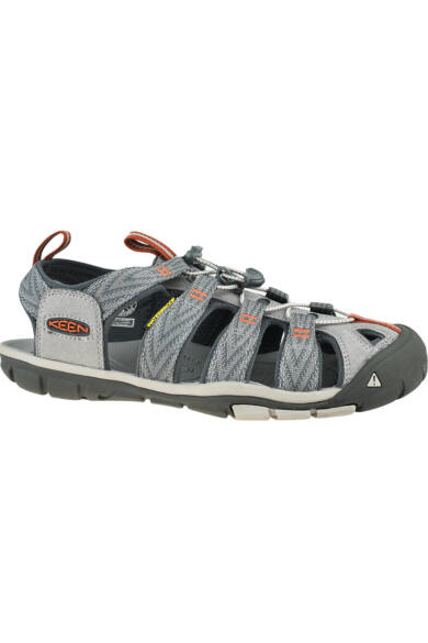 Keen Clearwater CNX 1018497