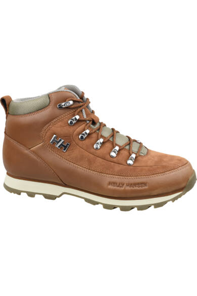 Helly Hansen W The Forester 10516-580