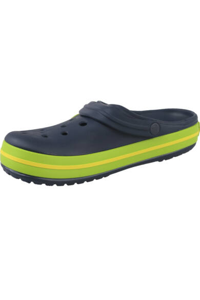 Crocs Crockband 11016-40I papucs, strandpapucs