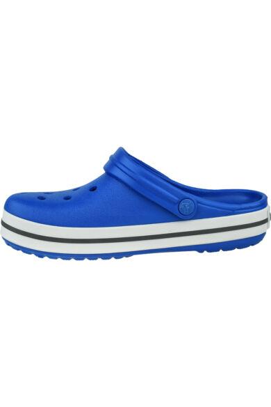 Crocs Crocband 11016-4JN papucs, strandpapucs