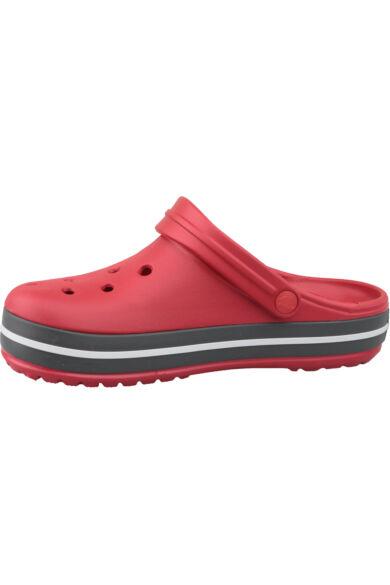 Crocs Crockband Clog 11016-6EN