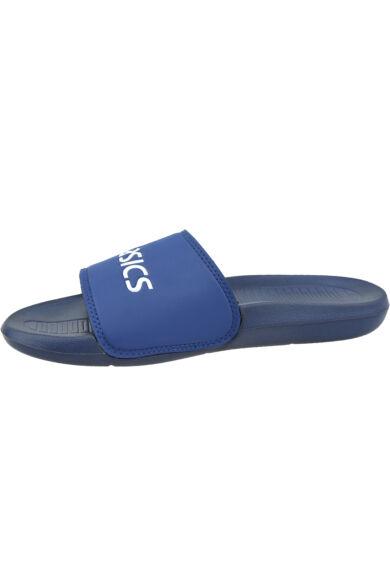 Asics AS003 1173A006-400