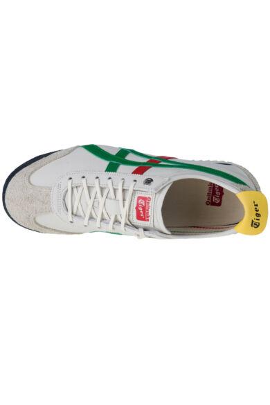 Onitsuka Tiger Mexico 66 SD 1183A036-100 sneakers