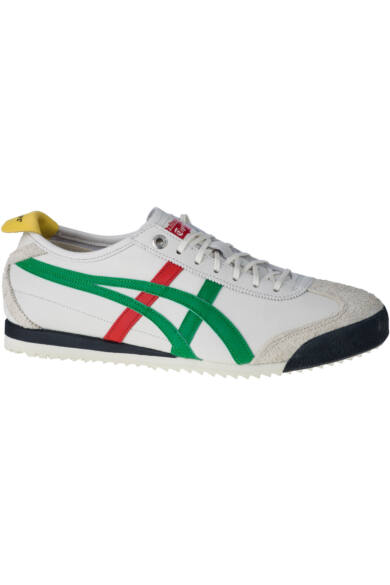 Onitsuka Tiger Mexico 66 SD 1183A036-100 sneakers