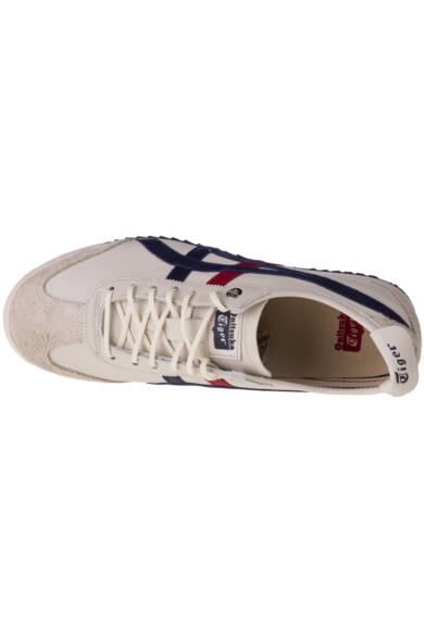 Onitsuka Tiger Mexico 66 SD 1183A036-101 sneakers