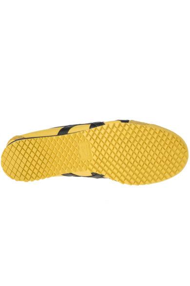 Onitsuka Tiger Mexico 66 SD 1183A036-750 sneakers