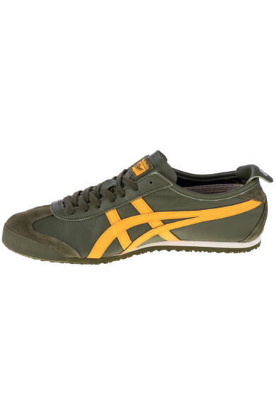 Onitsuka Tiger Mexico 66 1183A201-300 sneakers
