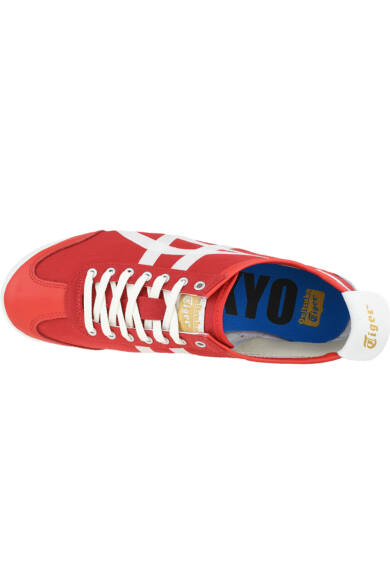 Onitsuka Tiger Mexico 66 1183A730-600 sneakers
