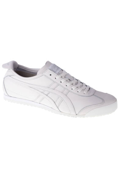 Onitsuka Tiger Mexico 66 1183A844-100 sneakers