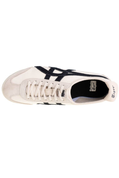 Onitsuka Tiger Mexico 66 Vin 1183B391-200 sneakers