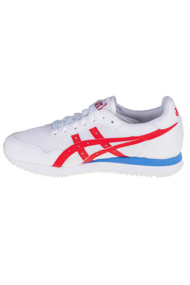 Asics Tiger Runner 1191A207-104 sneakers