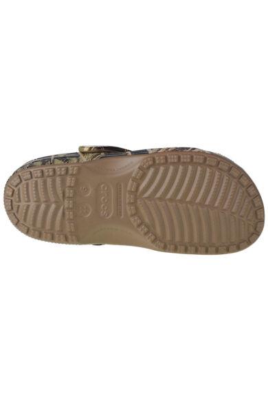 Crocs Classic Realtree V2 12132-260 papucs, strandpapucs