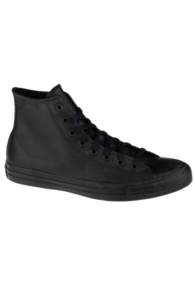 Converse All Star Ox High 135251C tornacipő