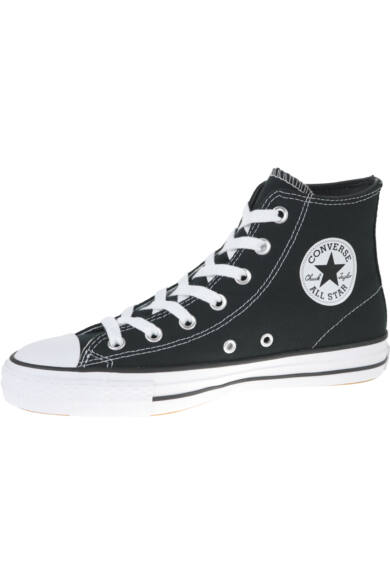 Converse Chuck Taylor All Star Pro 159575C