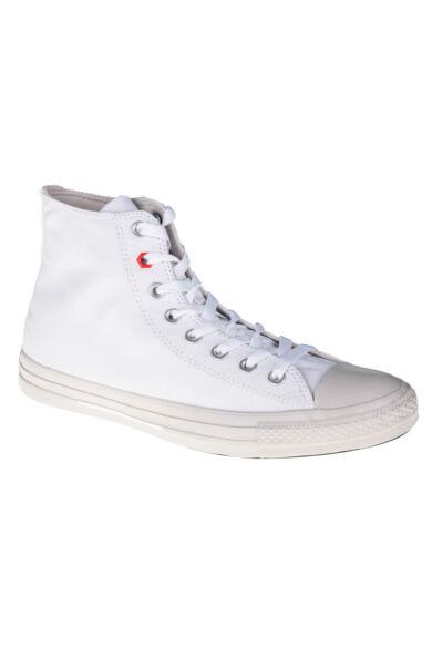 Converse Chuck Taylor All Star High Top 165051C tornacipő