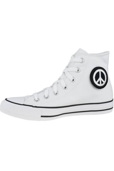 Converse Chuck Taylor All Star Hi Peace 167892C tornacipő