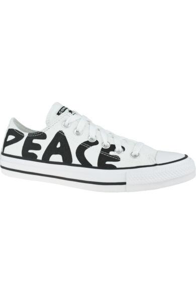 Converse Chuck Taylor All Star Peace 167894C tornacipő