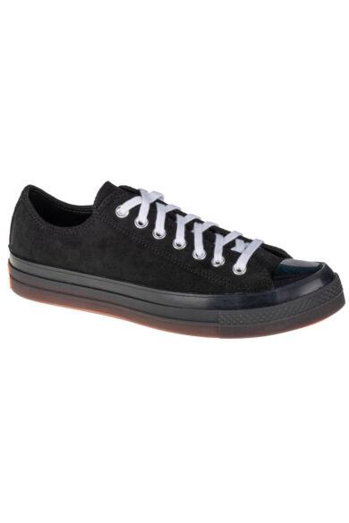 Converse Chuck Taylor All Star CX 168590C tornacipő