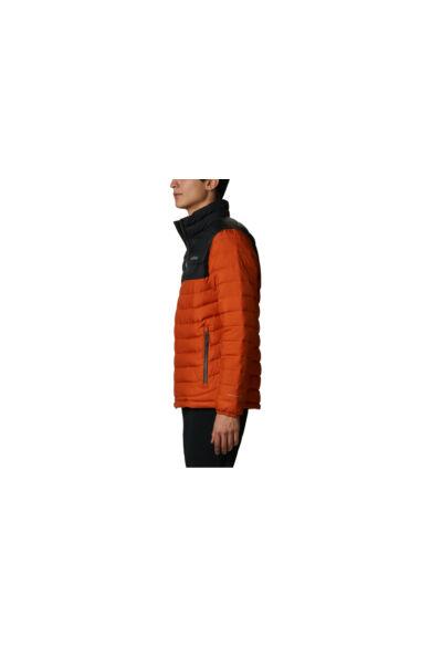 Columbia Powder Lite Jacket 1698001820 kabát/dzseki