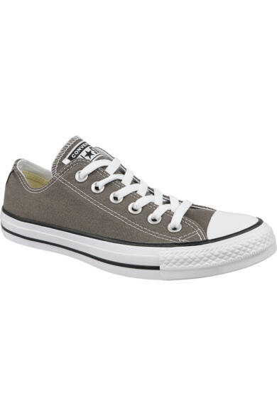 Converse Chuck Taylor All Star Seasnl OX 1J794C