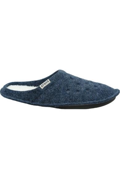 Crocs Classic Slipper 203600-49U sneakers