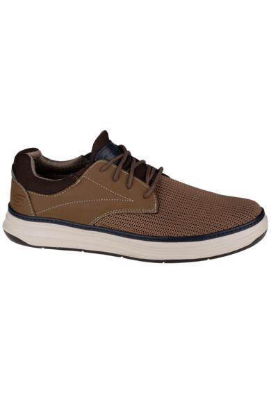Skechers Moreno-Zenter 204051-BGE sneakers