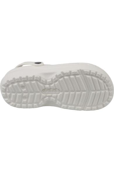 Crocs Specialist 204590-100