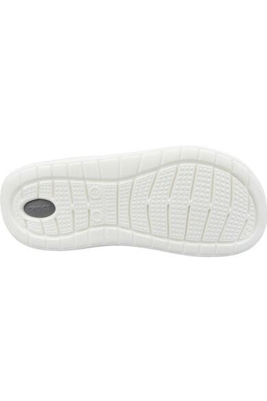 Crocs LiteRide Clog 204592-05M