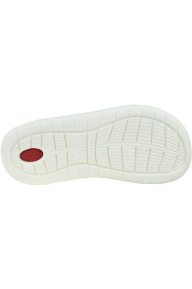 Crocs LiteRide Clog 204592-4CC