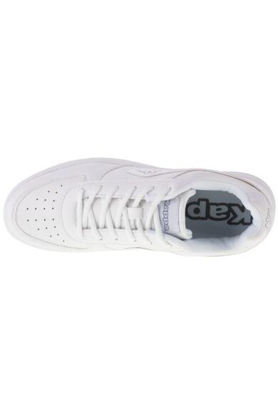 Kappa Bash 242533-1014 sneakers