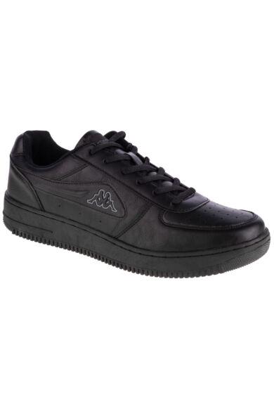 Kappa Bash 242533-1116 sneakers