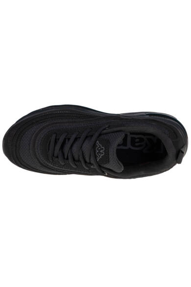 Kappa Squince 242842-1111 sportcipő