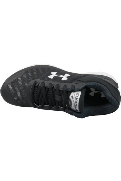 Under Armour Charged Europa 2 3021253-003