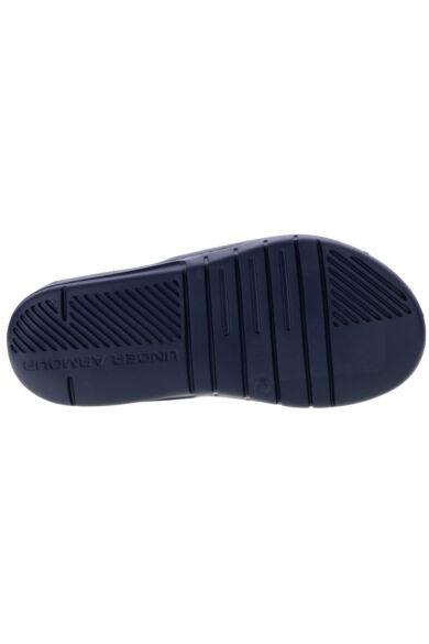Under Armour Core PTH Slides 3021286-400 papucs, strandpapucs